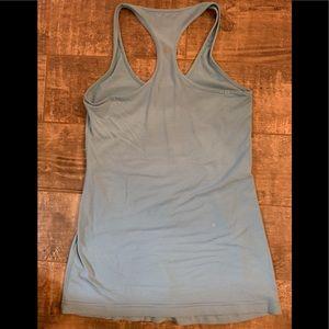 lululemon athletica Tops - Lululemon Women's tank top